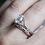 Thumbnail: The Duchess Diamond Ring