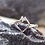 Thumbnail: Bridge to Her Heart Ring