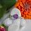 Thumbnail: Liliana Amethyst Ring