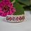 Thumbnail: Rhodolite Garnet Ring