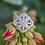 Thumbnail: Margot Diamond Ring