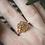 Thumbnail: Lori Sapphire Ring