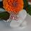 Thumbnail: Kendra Garnet Ring