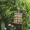 Thumbnail: Yellow & Green Sapphire Pendant