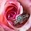 Thumbnail: Elinor Diamond Ring