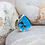 Thumbnail: Great Lakes Water Drop Bead