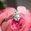 Thumbnail: Aubrey Sapphire & Diamond Ring