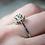 Thumbnail: Jia Diamond Ring
