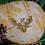 Thumbnail: Geometric Deer Necklace
