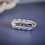 Thumbnail: Sterling Silver Edmund Fitzgerald Bead