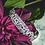 Thumbnail: 1930's Art-Deco Diamond Bracelet