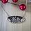 Thumbnail: Bridge Night Sky Necklace