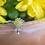 Thumbnail: Loves Me Daisy Ring