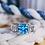 Thumbnail: Unisex Mackinac Bridge Ring