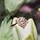 Thumbnail: Jovi Rae Diamond Ring