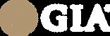 gia-logo-white.png