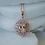 Thumbnail: Regal Morganite Necklace