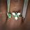 Thumbnail: Trillium Ring