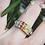 Thumbnail: Moria Rainbow Sapphire Ring