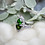 Thumbnail: Chrome Diopside Ring
