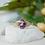 Thumbnail: Aletha Amethyst Ring