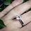 Thumbnail: 2.07ct Round Diamond Solitaire