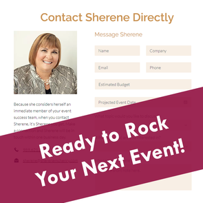 ShereneMcHenry-Social23.png