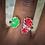 Thumbnail: Mackinac Geranium Ring