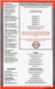menu pic back.jpg