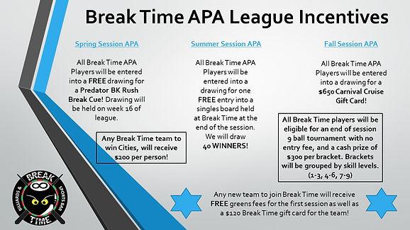 League Incentives.jpg