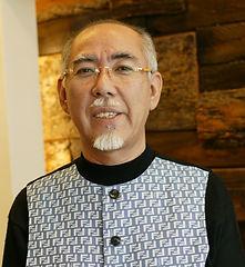HP溝口先生プロフィール写真.JPG
