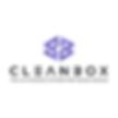 cleanbox tech logo.png