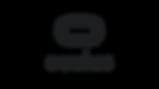 Oculus-Rift-logo.png