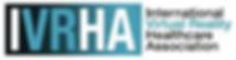IVRHA-Logo-041319.webp