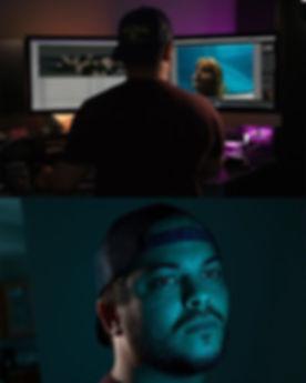 Editing Noire.jpg___damnitdelgado thanks