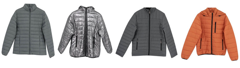 padded jacket collection cropped.jpeg