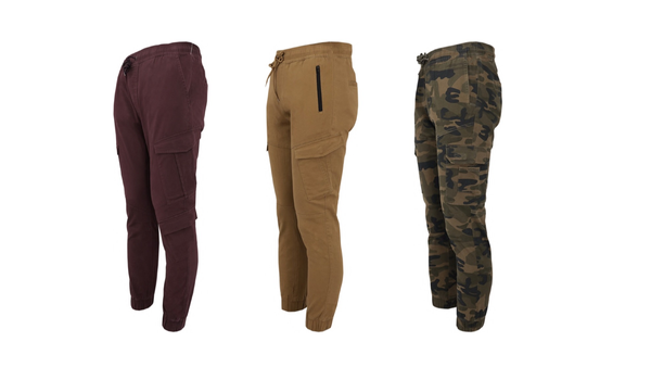 men pants grid 2.png