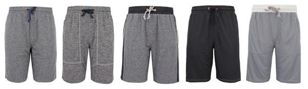 Men Activewear Short Collection 1.jpg