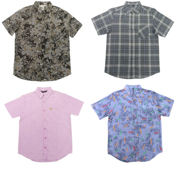 Men Shirt.jpg