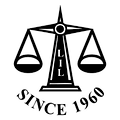 LIL Logo (Transparent).png