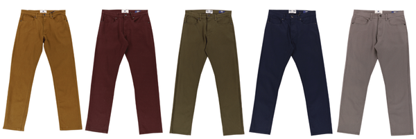 Men Color Pants Collection 2.png