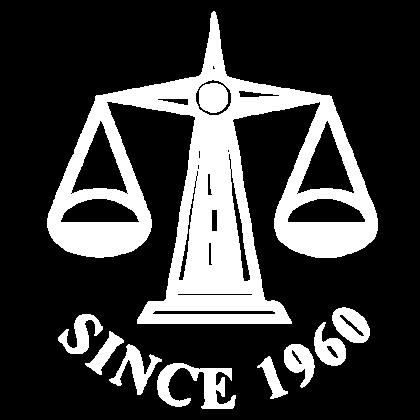 white logo 420x420.png