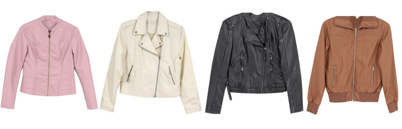 PU jacket collection 1 cropped.jpeg