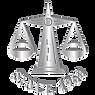 Lachmis  logo-01.png