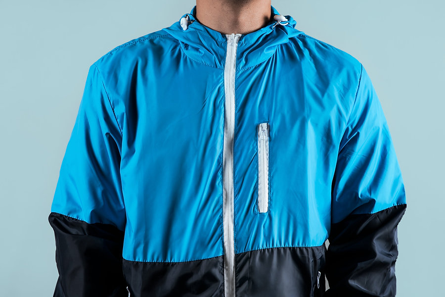 lightweight-windbreaker-in-blue.jpg