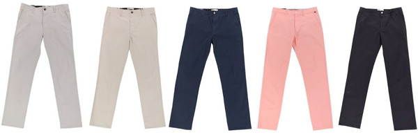 Men Color Pants Collection 1.jpg