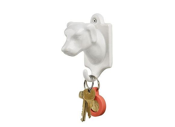 Dog Key Hook