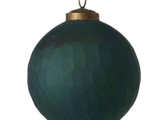 Majestic Ornament