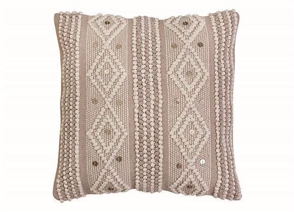 Raine Pillow (Backordered Until September)