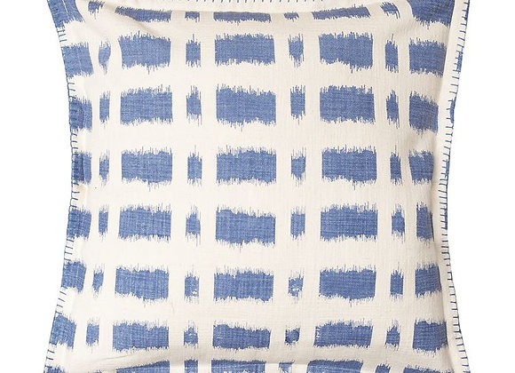 Dash Santorini Pillow